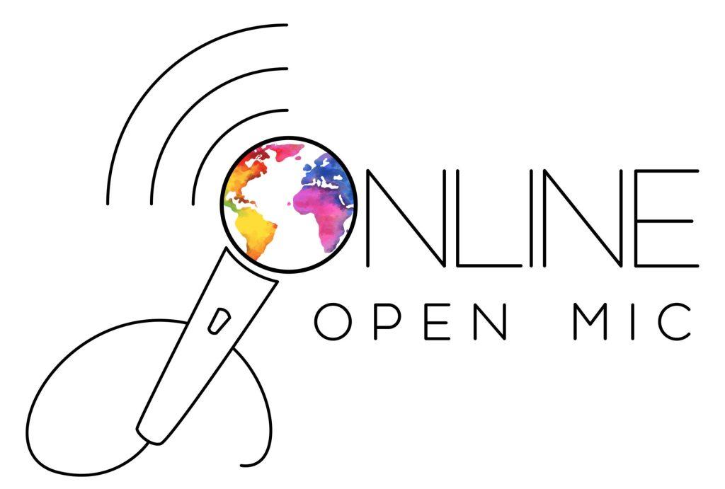 online-open-mic