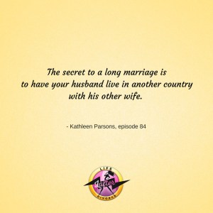 Life_Lafter_Divorce_Quote_ep84b