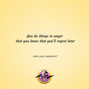 Life_Lafter_Divorce_quotes_ep87a