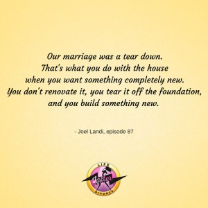 Life_Lafter_Divorce_quotes_ep87b
