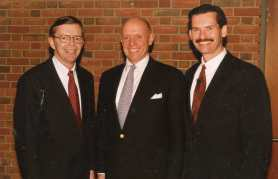 Berte Covey Dyson 1993