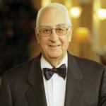 Three Responsibilities of a Leader–Max de Pree