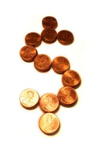 money-pennies.jpg