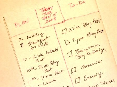 daily-planning.jpg
