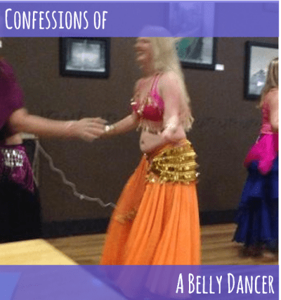 ConfessionsOfaBellyDancer