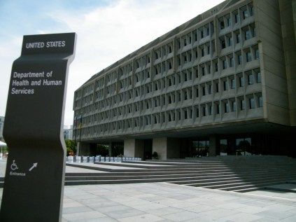department_of_health__human_services_-_stierch