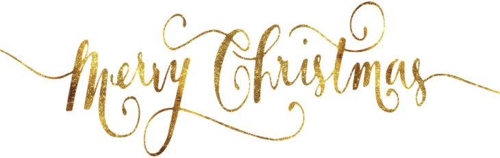 marry-christmas