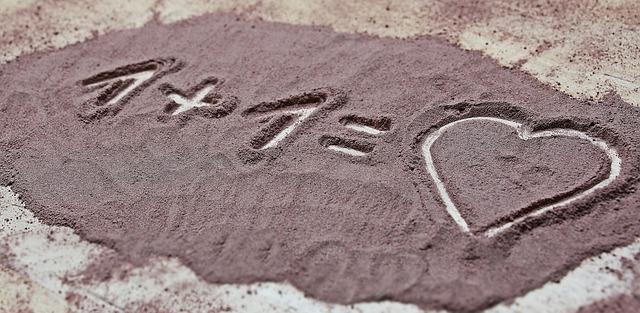 love-1731723_640
