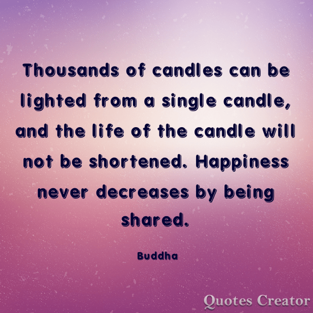 Quotes_Creator_20170219_175152.png