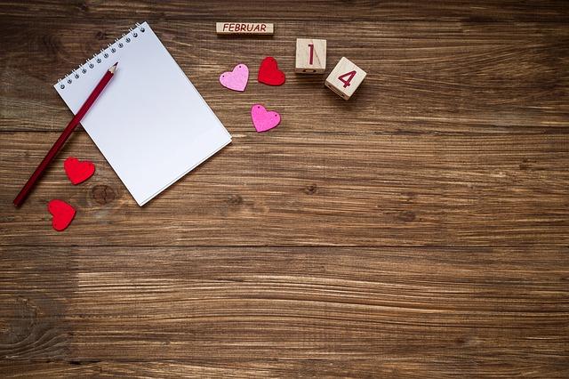 valentines-day-2045375_640.jpg