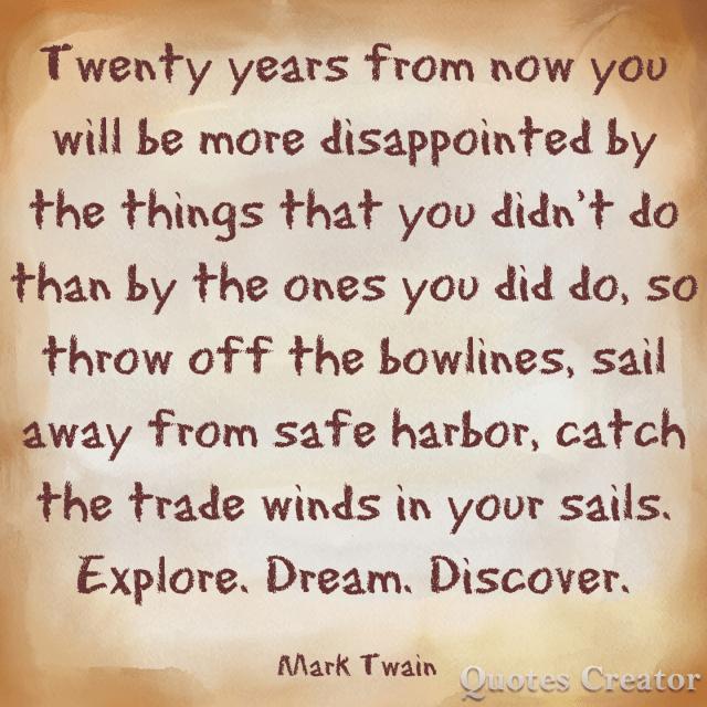 quotes_creator_20170305_193137