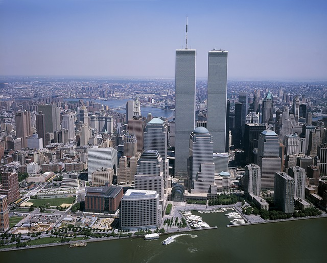 world-trade-center-2699805_640