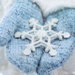 Tis The Season Of Holiday Stress