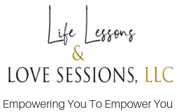 Life Lessons & Love Sessions, LLC