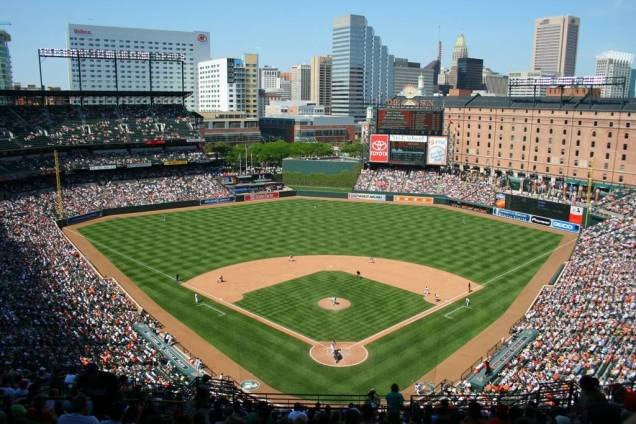 Oriole_Park_At_Camden_Yards-1304