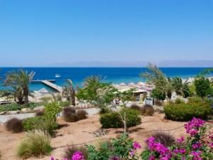 jordanie, aqaba