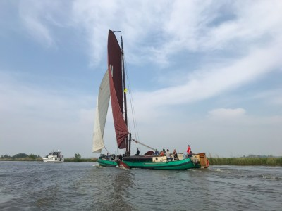 Heeg, Friesland (26)