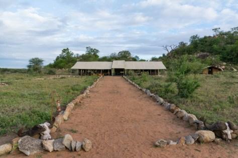 Tanzania, Serengeti (14)