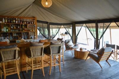 Tanzania, Serengeti (16)