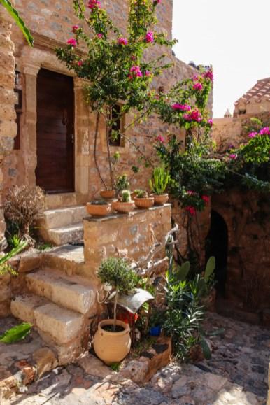 Monemvasia, Griekenland (26)