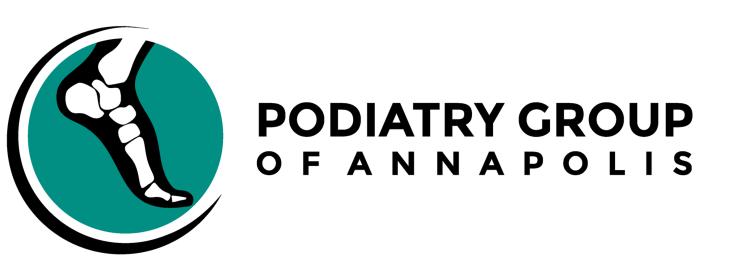 PodiatryGroupofAnnapolis