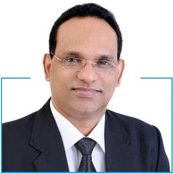 Dr.P.P. Vijayan