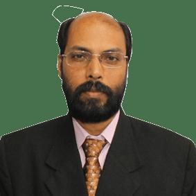 Prakash Babu P