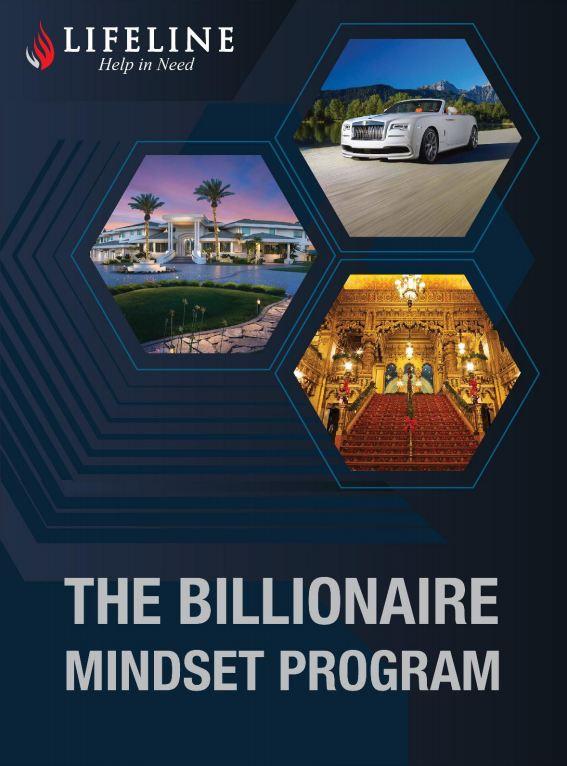 bms-poster billionaire mindset