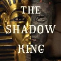 932: The Shadow King by Jo Marchant