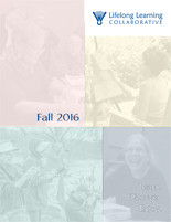 fall2016cover