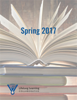 spring2017cover