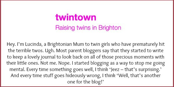 Twin Town Image