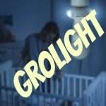 gro-light_0002