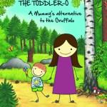 the_toddler-o
