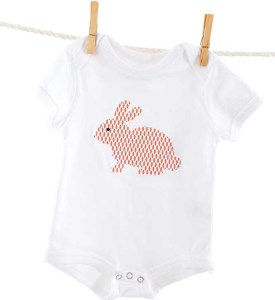 rabbit short sleeve