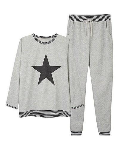 Pajamas from Simple Be