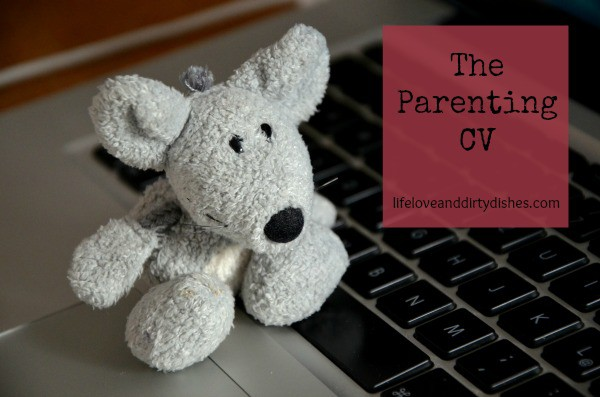 the-parenting-cv-featured-image