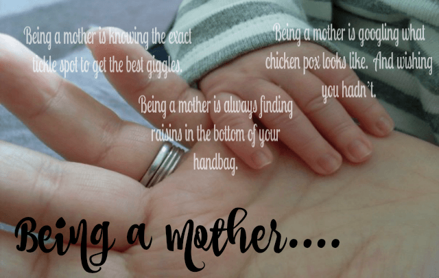 being-a-mother-bootstrap