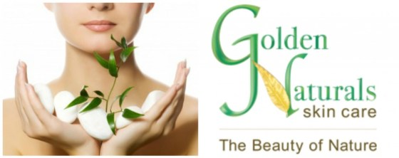 golden naturals skincare life love and the pursuit of play product review