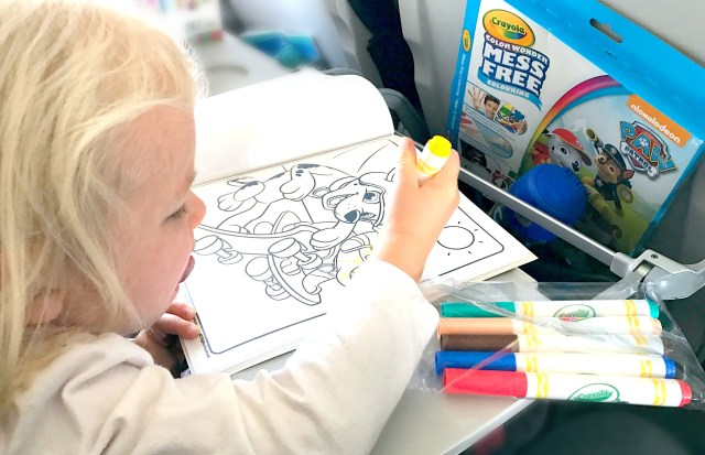 color-wonder-in-action-travelling-with-preschoolers