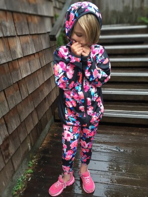 Carter's OshKosh B'Gosh Back to School Collection 1