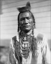 Black Native People