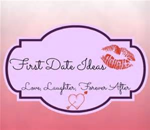 10 Fun date ideas for the first date