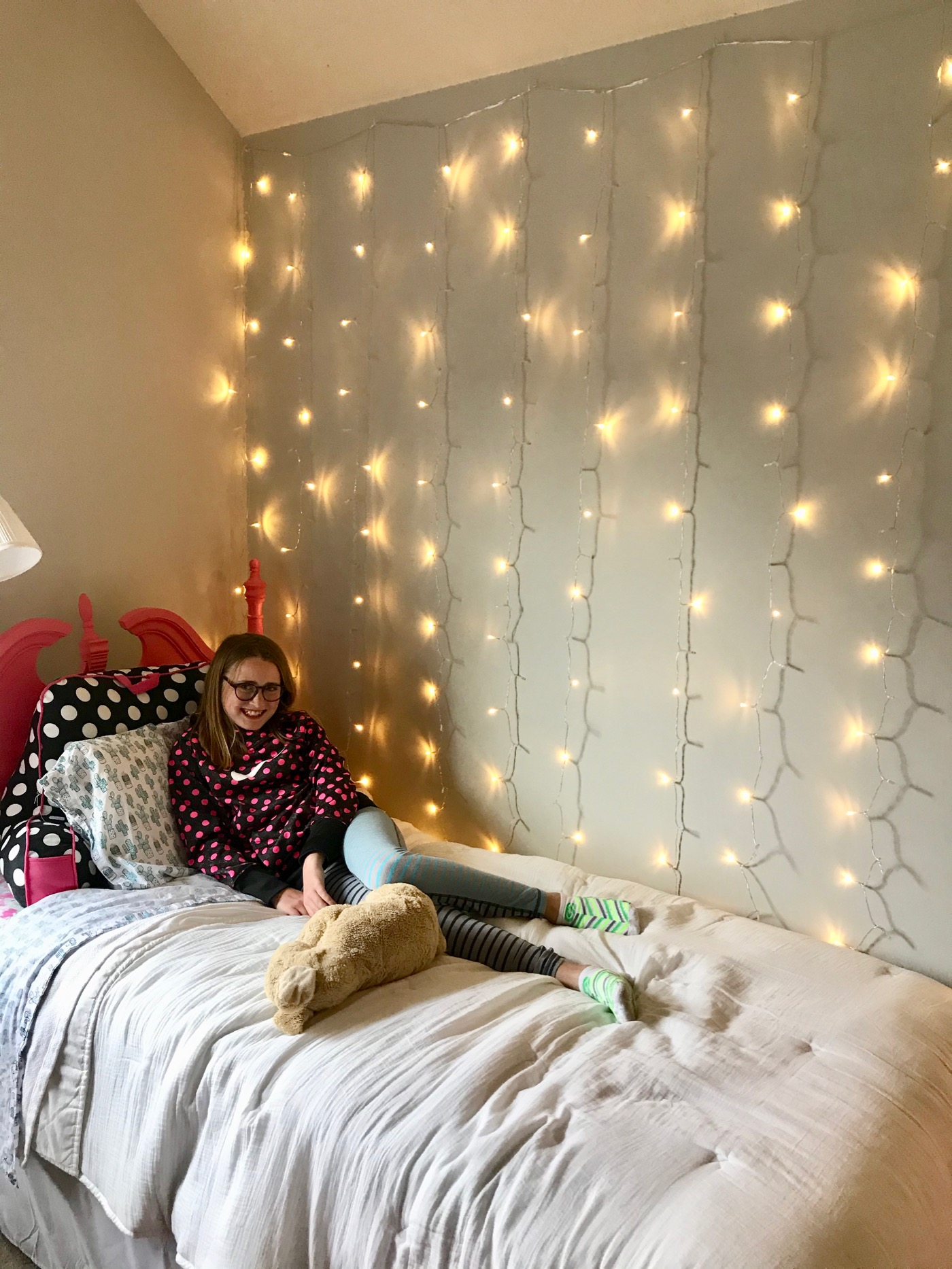 twinkle lights for bedroom online