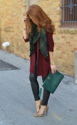 fashionfav5