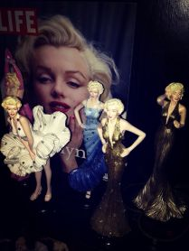 marilyncollection6