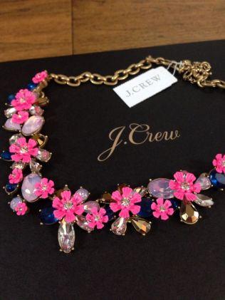jcrew necklace 3