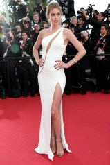 cannes2015_2