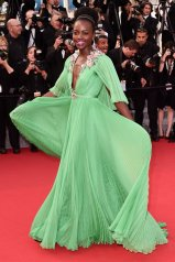 cannes2015_4