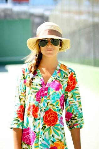 beachwear2